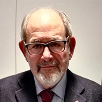Angelo Cresco