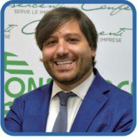 Alessandro Torluccio