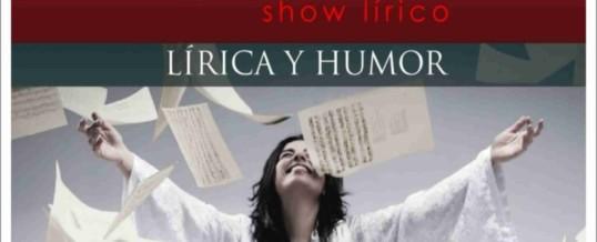 Circolo Veronesi nel Mondo di Buenos Aires Argentina organizza serate di musica lirica