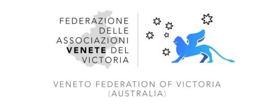 Federazione delle associazioni venete del victoria