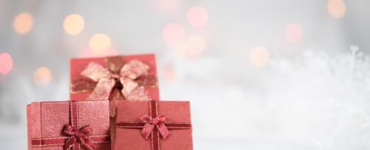 La favola del Natale veronese
