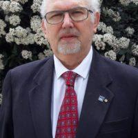 Flavio Maccacaro