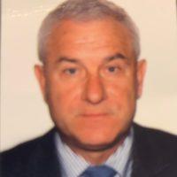 Sergio Ruzzenente