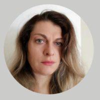 Stefania Faccioli