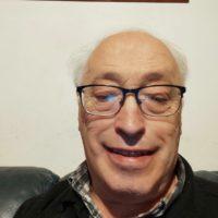 Vito Massalong